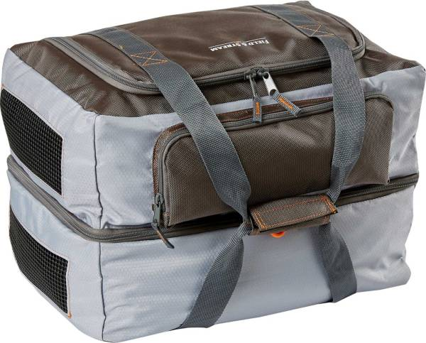 Field & Stream Anglers Wader Bag product image