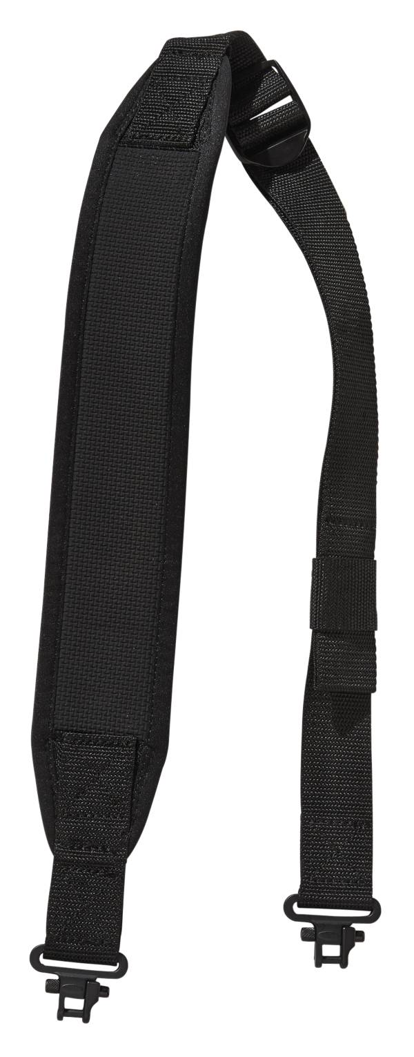 Field & Stream Neoprene Gun Sling product image