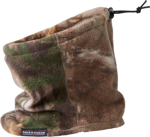 Field & Stream Promo Neck Gaiter product image