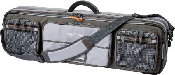 Field & Stream Pro Rod Case product image