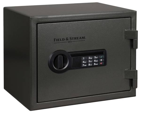 Field & Stream Personal Fire Safe – Small product image