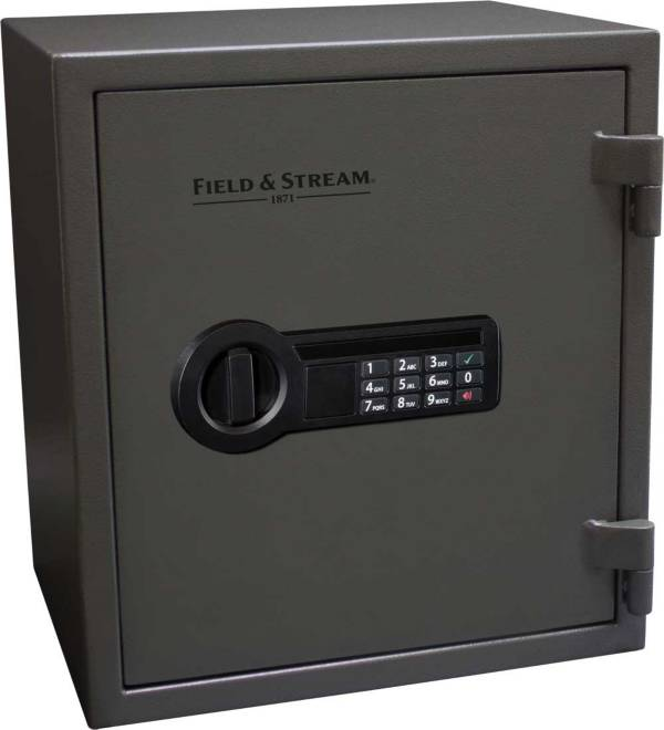 Field & Stream Personal Fire Safe – Medium product image