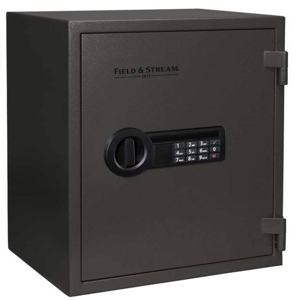 Field & Stream Personal Fire Safe – Large product image