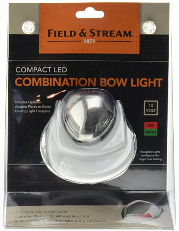 Field & Stream Combination Bow Light product image