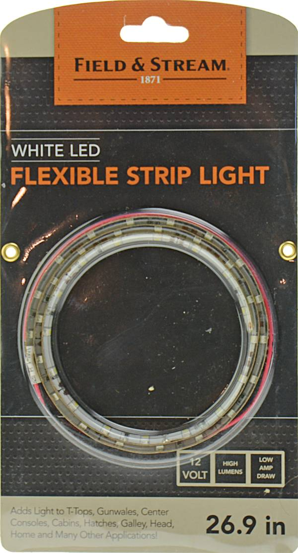 Field & Stream Flexible Strip Light product image