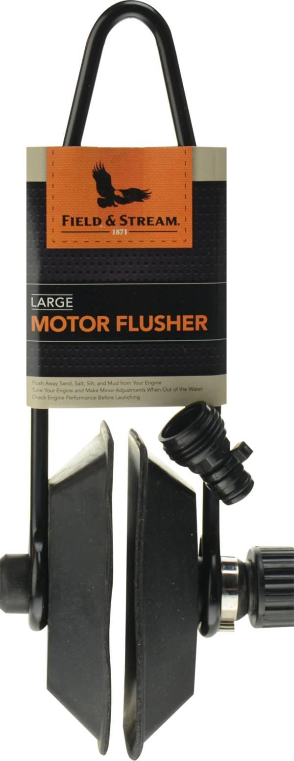 Field & Stream Large Motor Flusher product image