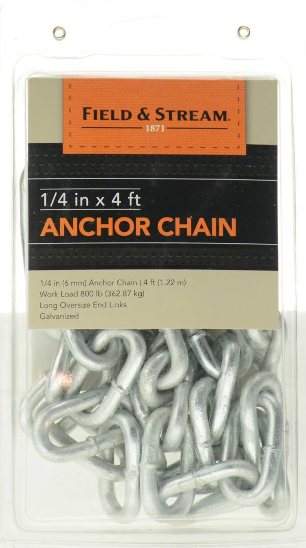 Field & Stream Anchor Chain product image