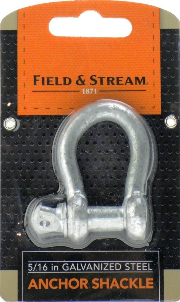Field & Stream Anchor Shackle product image