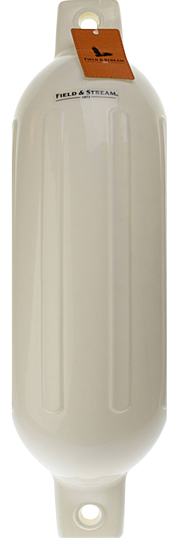 Field & Stream Inflatable Marine Fender product image