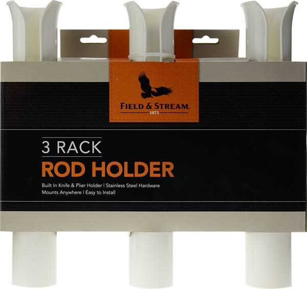 Field & Stream 3-Rack Rod Holder product image
