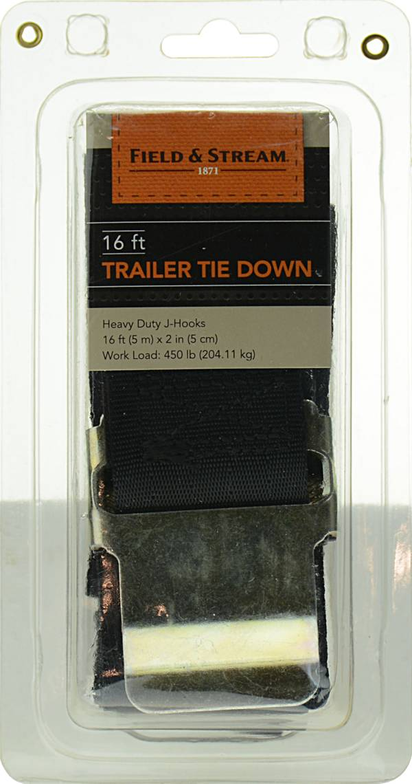 Field & Stream Trailer Tie Down product image
