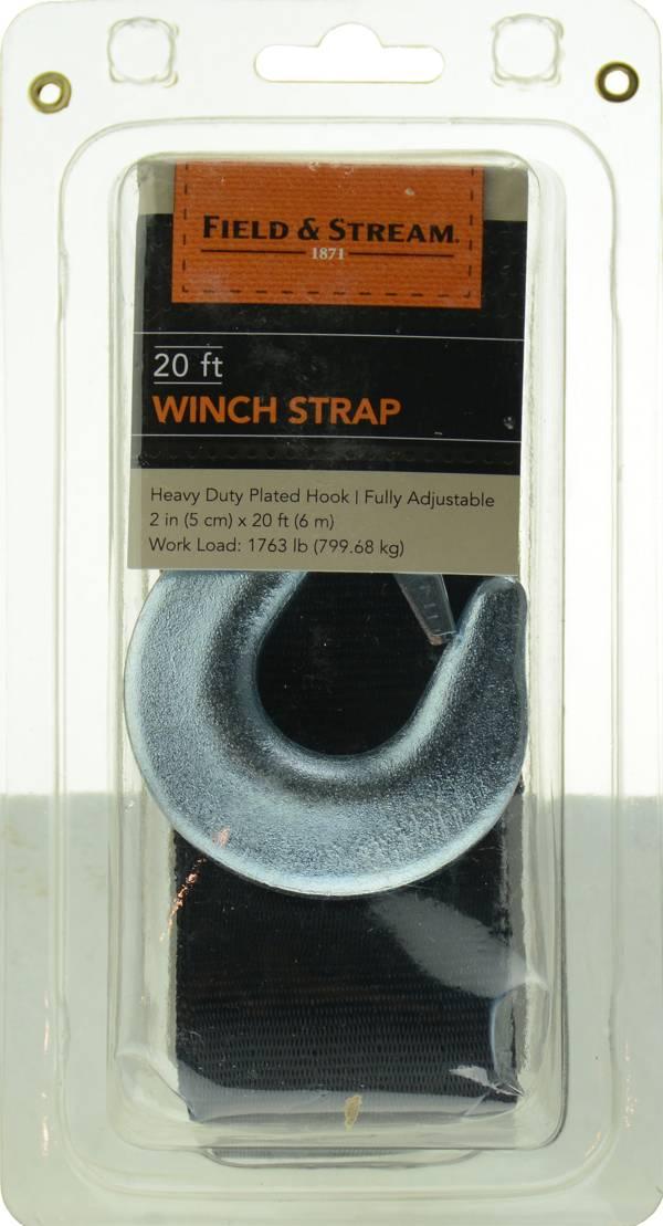 Field & Stream Winch Strap product image