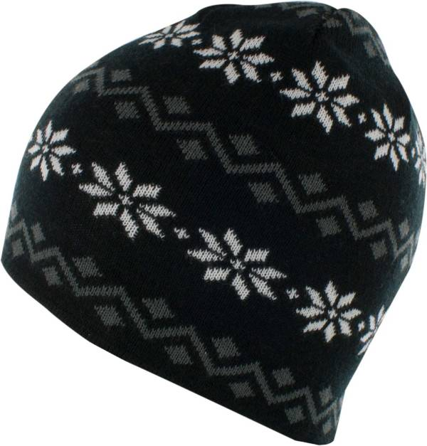 Field & Stream Cabin Knit Beanie product image
