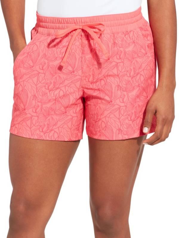 Field & Stream Women's Harbor II Shorts product image