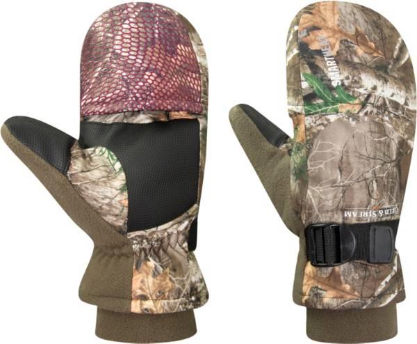 Field & Stream Women's HeatSeal Hunting Gloves product image