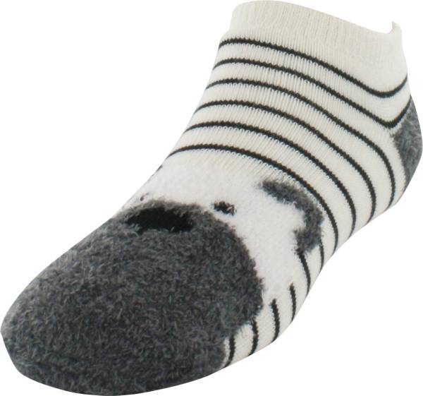 Field & Stream Youth Cozy Cabin Polar Bear Socks product image