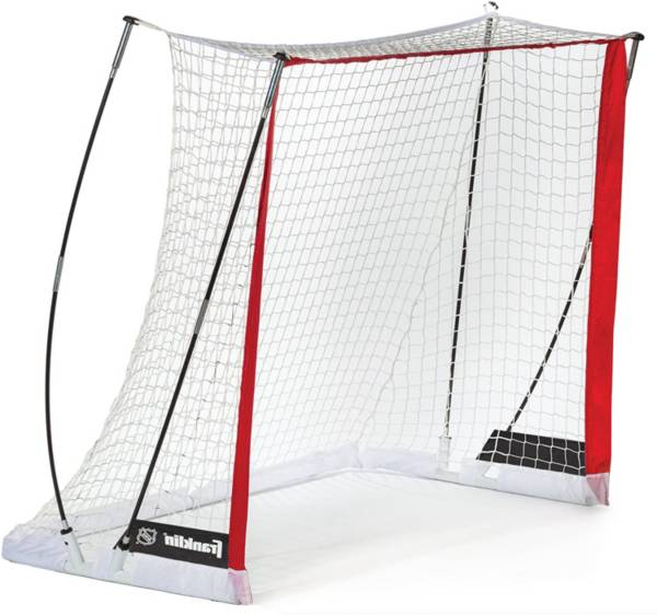 "Franklin 50"" Fiber-Tech Street Hockey Goal product image"