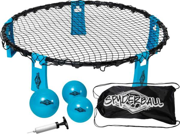 Franklin Sports Spyderball product image