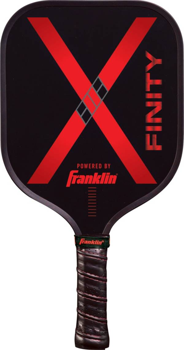 Franklin Sports Pickleball-X-Finity Pickleball Paddle product image