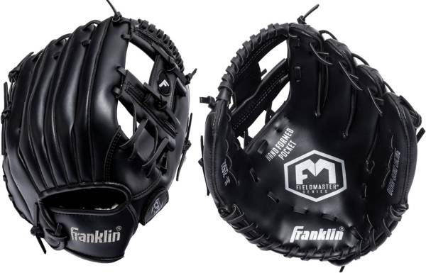 Franklin 11'' Youth Field Master Series Glove product image