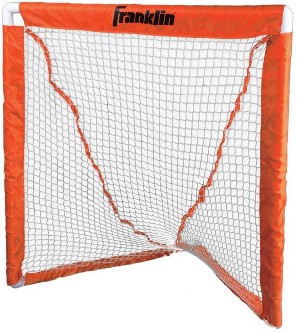 Franklin Youth Lacrosse Goal product image