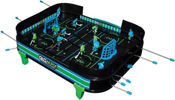 Franklin Sports Glomax® Rod Hockey product image