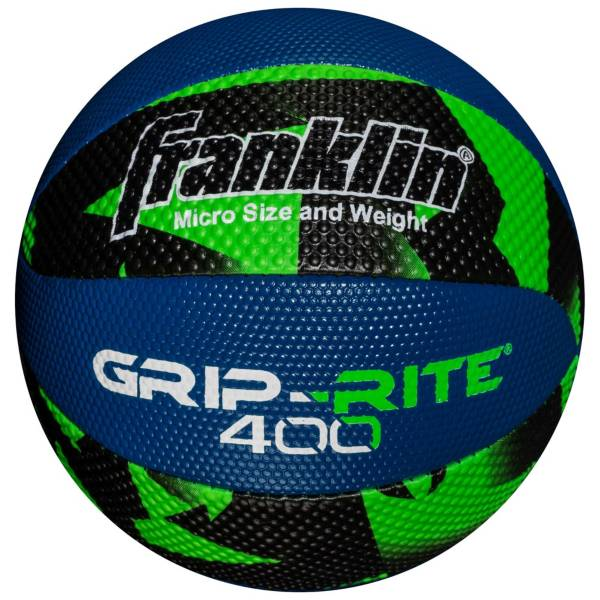 Franklin Micro Prizm Basketball product image