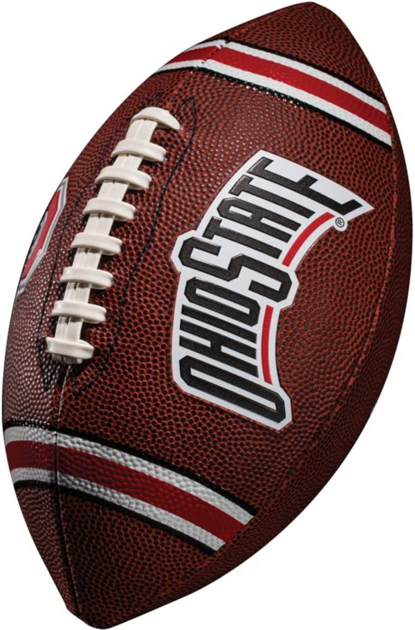 Franklin Ohio State Buckeyes Junior Football product image