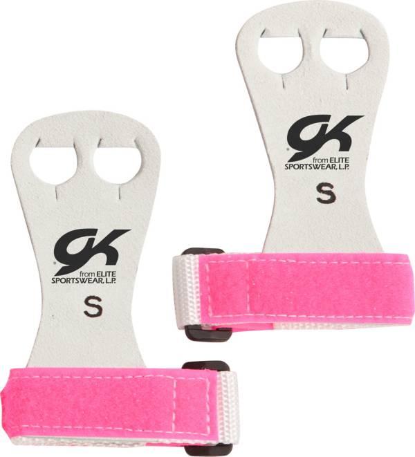 GK Elite Beginner Gymnastics Hand Grips product image