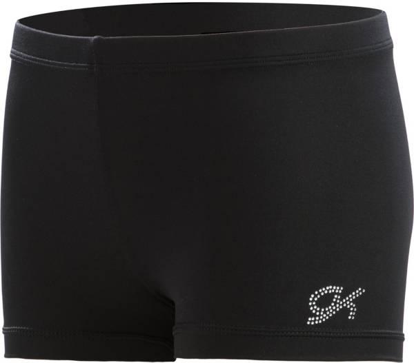 GK Elite Youth Jeweled Shorts product image