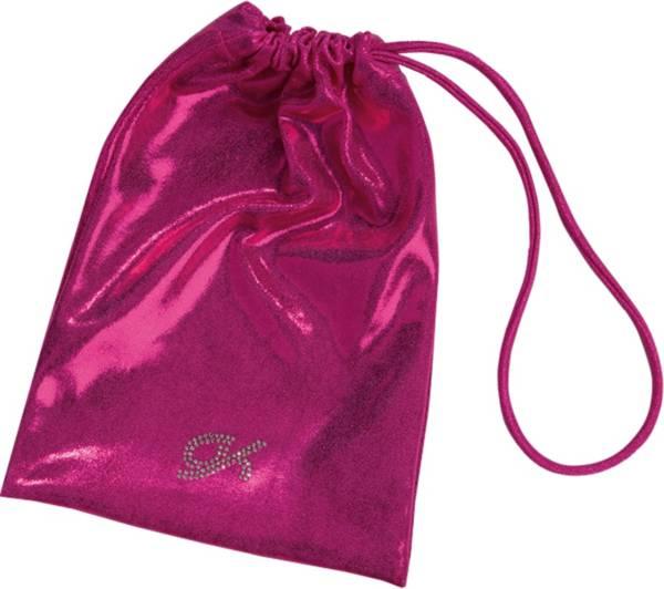 GK Elite Mystique Gymnastics Grip Bag product image