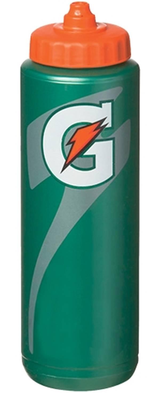 Gatorade 32 oz. Squeeze Bottle product image
