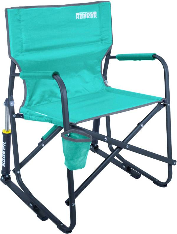 GCI Outdoor Freestyle Rocker Chair product image