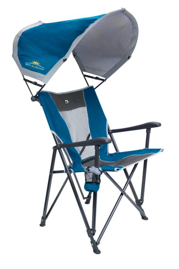 GCI Outdoor SunShade Eazy Chair product image