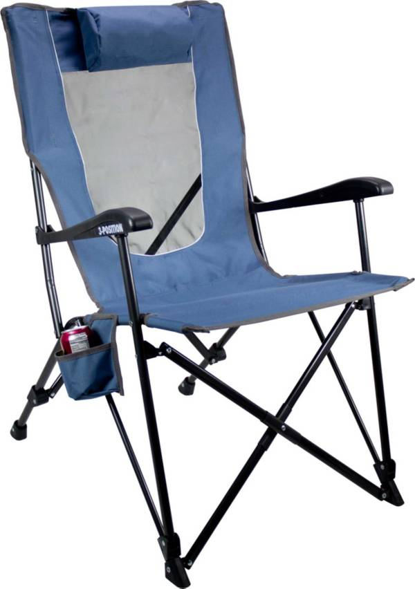 GCI Outdoor Recliner product image