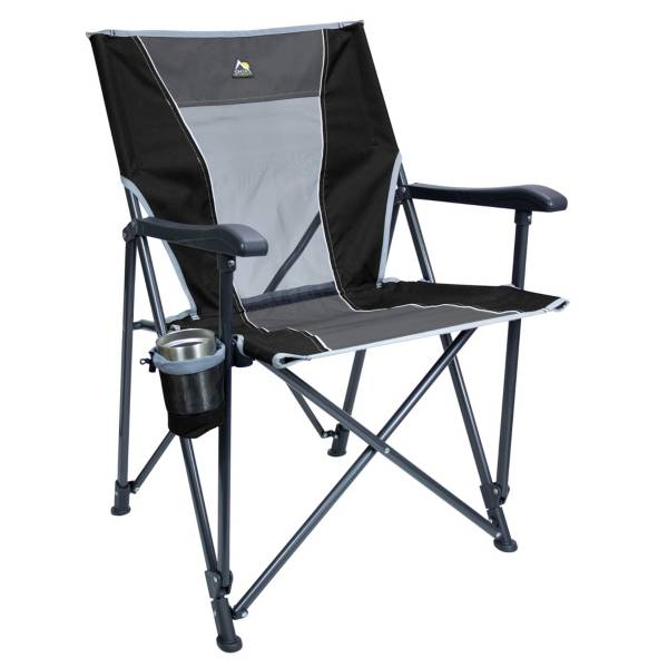 GCI Outdoor Eazy Chair product image