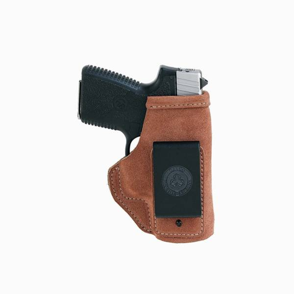 """Galco Stow-N-Gow IWB S&W J Frame Holster – 3"""" product image"""