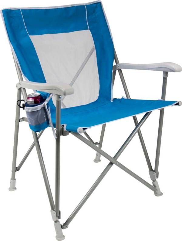GCI Waterside Captain's Chair product image