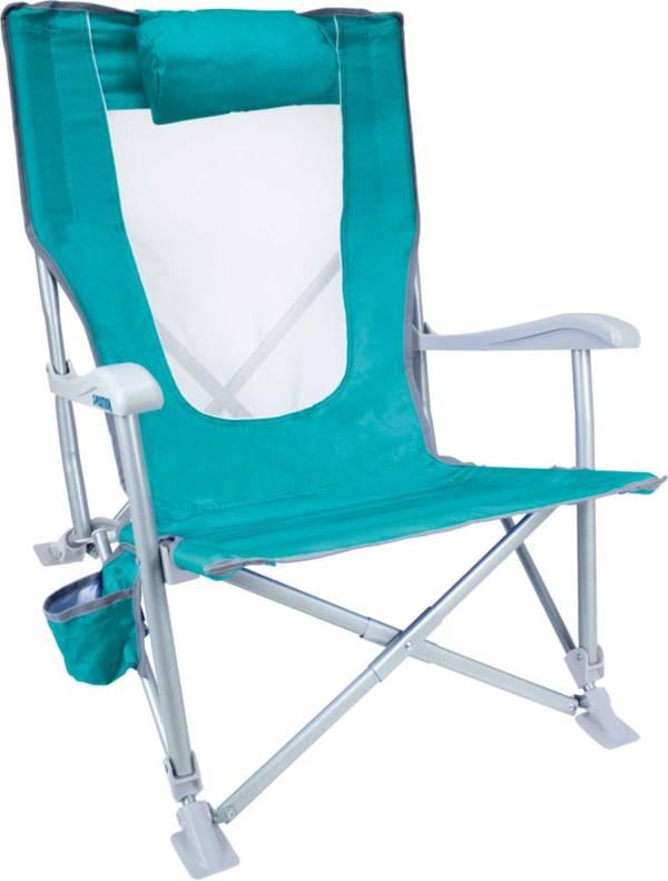 GCI Waterside Sun Recliner product image