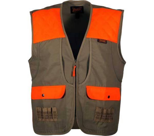 Gamehide Men's Shelterbelt Upland Hunting Vest product image