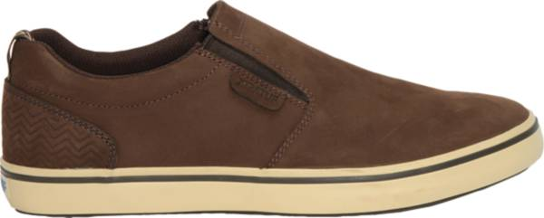 XTRATUF Men's Sharkbyte Casual Shoes product image