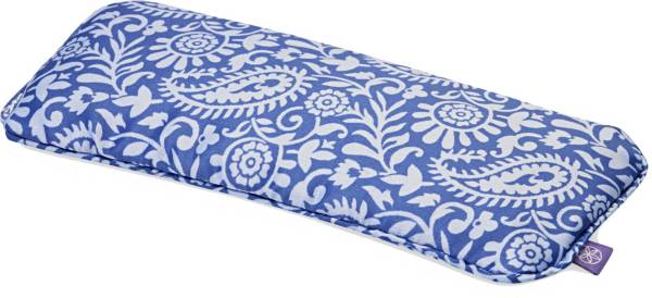 Gaiam Relax Scented Eye Pillow product image
