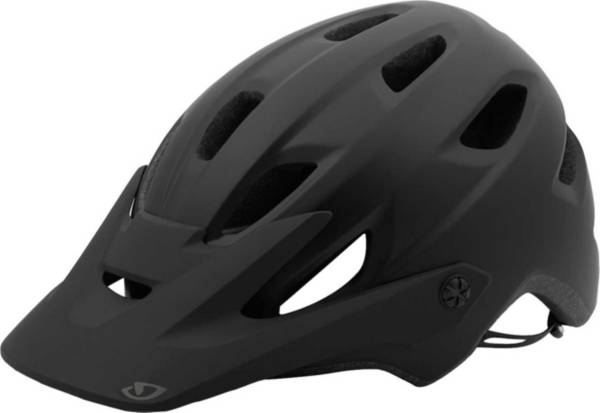 Giro Adult Chronicle MIPS Bike Helmet product image