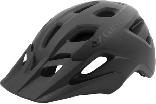 Giro Adult Compound MIPS Bike Helmet product image