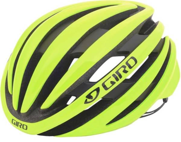 Giro Adult Cinder MIPS Bike Helmet product image