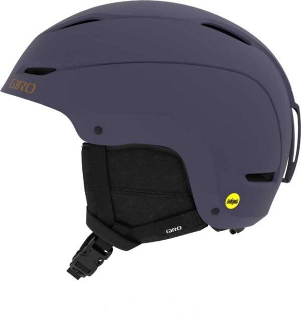 Giro Adult Ratio MIPS Snow Helmet product image
