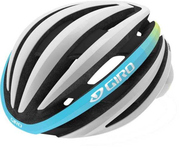 Giro Women's Ember MIPS Bike Helmet product image