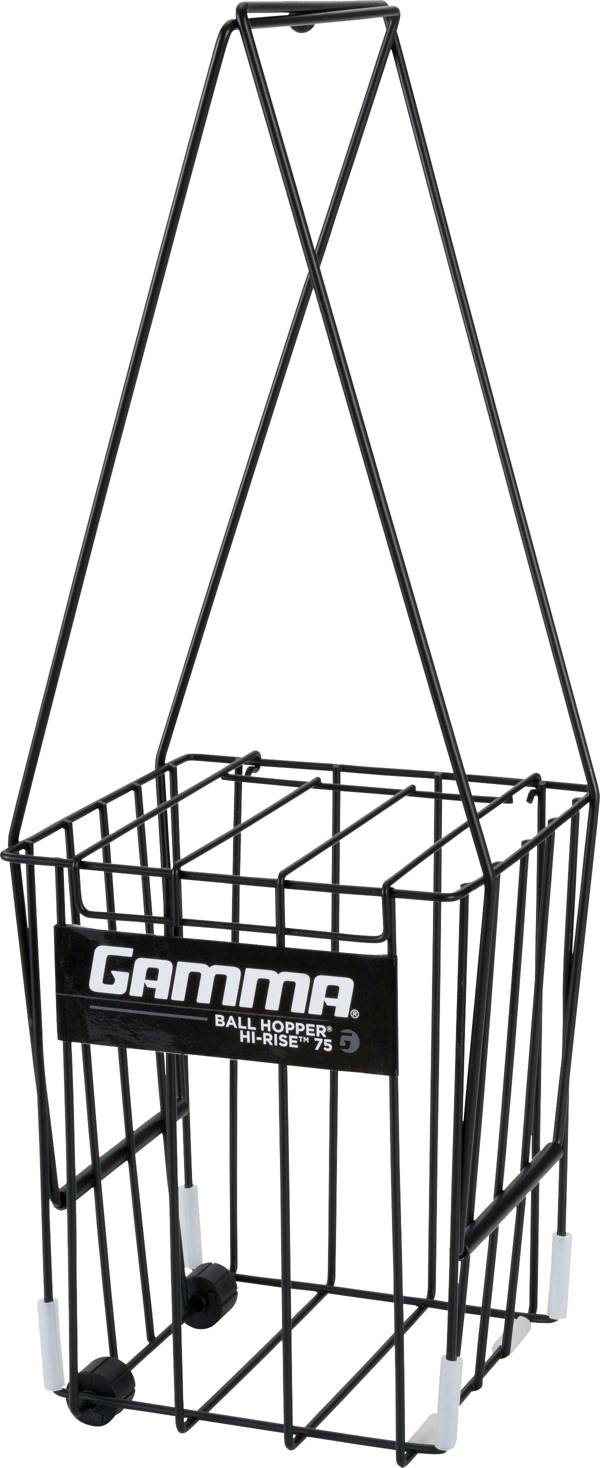 GAMMA Ballhopper Hi-Rise 75 product image