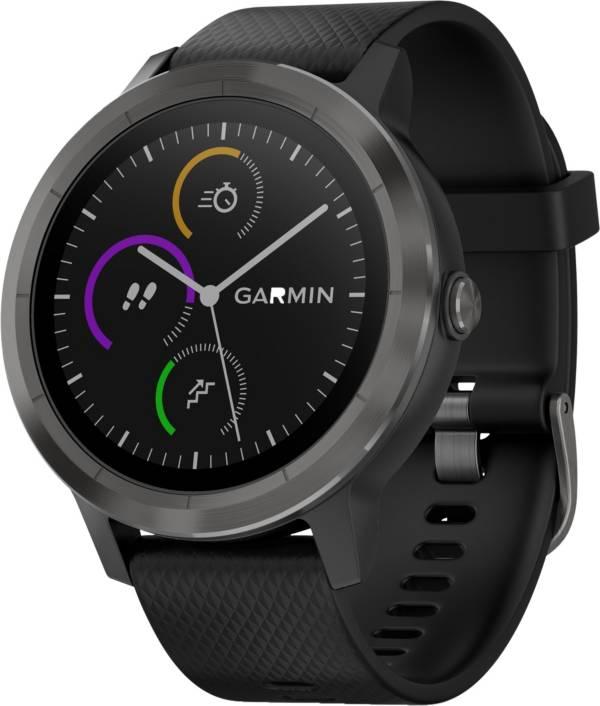 Garmin Vivoactive 3 Smartwatch product image