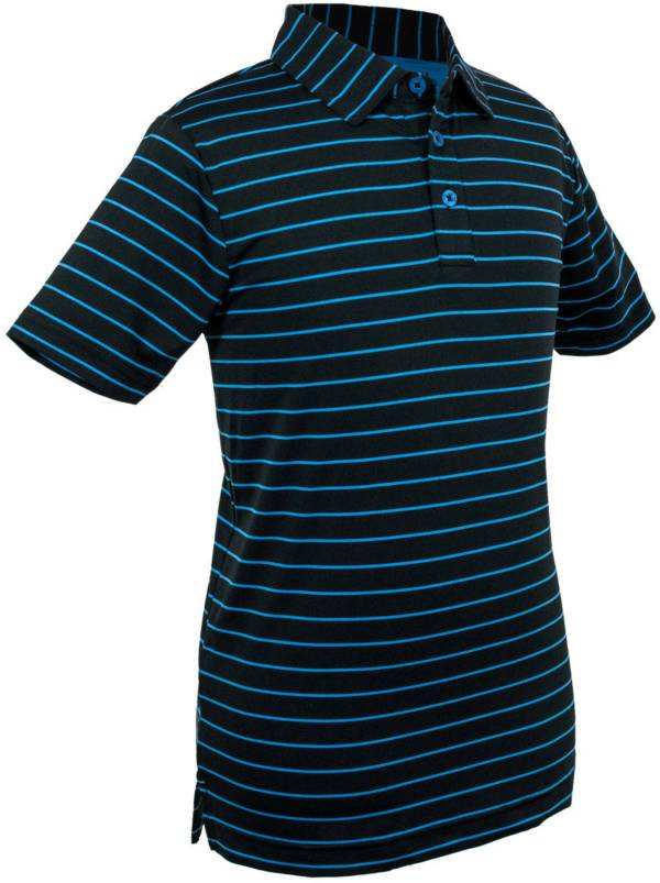 Garb Boys' Dylan Polo product image